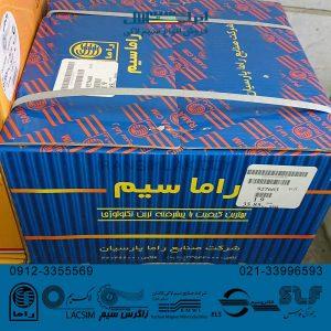 قیمت سیم لاکی 1.90